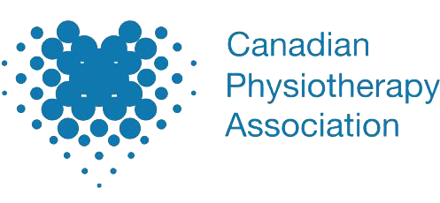 Logo of the Canadian Physiotherapy Association