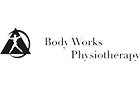 Body Works Physiotherapy logo