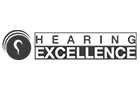Hearing Excellence logo