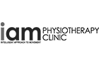 I Am Physiotherapy Clinic logo