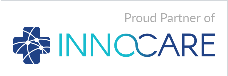 Proud Partner of InnoCare